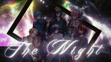 Knight A - 騎士A - 新曲「The Night」のMV公開