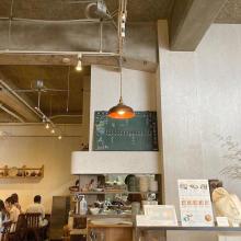 夜はステイホームな今だから、お昼ごはんにこだわりたい。「和食ランチ」が気になる、東京のカフェをご紹介