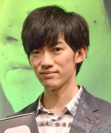 DaiGo出演CMと広告起用は当面の間「自粛」 『霧島天然水 のむシリカ』発表