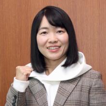 イモトアヤコ、第1子妊娠を『イッテQ』で発表「珍獣ハンター、お母さんになろうかなと」