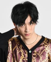 杉野遥亮、初のヤンキー役で杉咲花に恋心「ピュアでまっすぐで、人の心を打つ人」