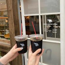 この夏気になるのは「アイスサンド」。おうちでもカフェでも楽しめるひんやりスイーツが進化中です