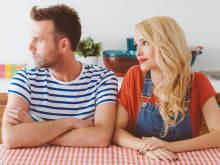 男性が「一緒に住みたくないな…」と思う彼女の特徴とは?