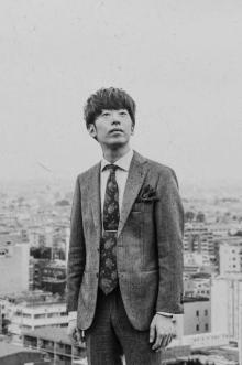 Creepy Nuts・DJ松永『ウイカANN0』イベントにゲスト出演