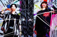 京アニ映画『Free!』予告公開中止 鈴木達央がボーカルのOLDCODEX活動休止受け