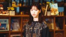 """西野七瀬『情熱大陸』出演決定 俳優としての""""覚悟""""に迫る"""