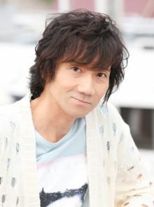 声優・三木眞一郎、新型コロナ感染 現在は無症状で自宅療養