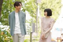 戸田恵梨香&永野芽郁『ハコヅメ』放送再開で最高視聴率12.5%