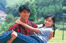 朝ドラ『純ちゃんの応援歌』NHK総合で再放送 『マー姉ちゃん』もBSプレミアムで