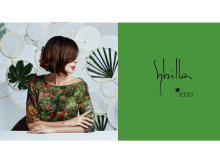 「シビラ」から環境に配慮した素材で作ったハンカチやエコバッグが新発売!
