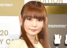 中川翔子、わずか12日でショートボブ→ロングヘアに逆戻り「はやっww」「やっぱ可愛い」