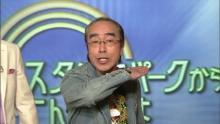 NHK『あの人に会いたい』、志村けんさんを特集 「笑い」に捧げた70年の生涯とは