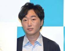 新型コロナ感染のスピードワゴン・小沢一敬、仕事復帰を報告 18日に自宅療養終了