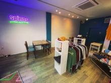 『SPINNS』がサポートする「古着屋×コミュティスペース」が佐賀県武雄市に誕生!