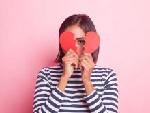 時間が解決するというけれど…失恋から「速攻」立ち直る方法4つ