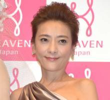 療養中の西川史子『サンジャポ』にコメント「しばらくは治療に専念します」