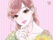 【秘密はここにある♡】特別美人ではないけどモテる女性の共通点