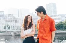 『虹とオオカミ』第4話 歴代屈指のモテ男・しゅうぞうめぐり恋の四角関係