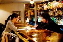 藤原竜也主演『鳩の撃退法』キャストのコメントもたっぷりメイキング映像解禁