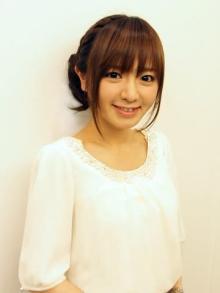 紺野あさ美さん、第3子男児出産を報告「元気で生まれてきてくれたことに感謝の気持ちでいっぱい」