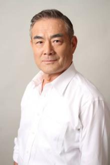 俳優・辻萬長さん、腎盂がんのため死去 77歳 7月に『鎌倉殿の13人』降板