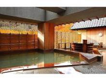 北海道登別温泉「登別石水亭」「望楼NOGUCHI登別」がまた来てクーポンを配布中