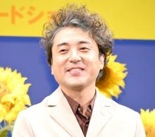 """ムロツヨシは""""孤独が似合う男"""" 旧友・永野宗典が魅力語る"""