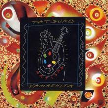 山下達郎、1991年発売の『ARTISAN』の最新リマスター盤が3位【オリコンランキング】
