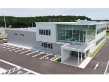SPACE VIEW社が福島県会津若松市・南相馬市に新たな研究開発拠点を設立