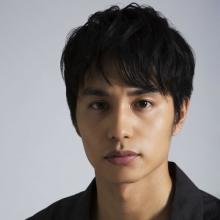 中村蒼、NHKドラマで平手友梨奈と共演「人馬一体となり駆け抜ける姿を見届けてください」