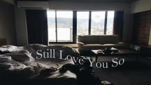 """アイテムに詰まった""""愛おしい思い出""""ごと次の人へ。ヴィンテージストアのI Still Love You Soが気になります"""