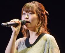 【パラ開会式】坂本美雨が歌唱パフォーマンス ネット称賛「素晴らしい歌声」「心に響く」