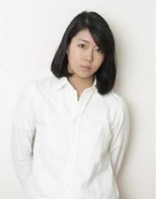 石橋貴明の長女・穂乃香、年上の一般男性とバースデー婚