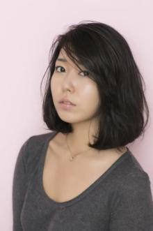 石橋貴明の長女・穂乃香、結婚発表しのろけ プロポーズはなし「流れですね」
