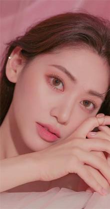 """注目の韓国コスメ「mude」が日本に本格上陸!ブランドを代表する""""大人気マスカラ""""もロフトでGETできちゃう"""