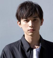 吉沢亮『TGC』2年ぶり出演 松村沙友理、近藤千尋、西野七瀬、BiSHも登場