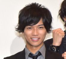 岡田龍太郎、演じた『ゼロワン』不破諌への思い「僕自身、愛していた」