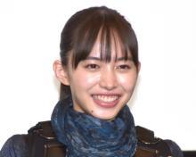 井桁弘恵、ポニーテール&A.I.M.S.衣装で登場 『ゼロワン』思い出は『REAL×TIME』の5人同時変身