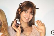 俳優・女優・K-POPアイドル…韓国で公認のビッグカップル!【ハングクTIMES Vol.22】