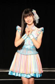 SKE48、12歳の新センター林美澪ら5人が新型コロナ感染 劇場公演中止