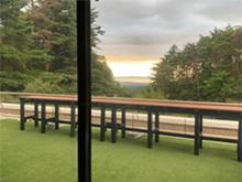 リモートオフィス「WorkPlace Birds Forest ~森の隠れ家~」が鳥取・大山にオープン