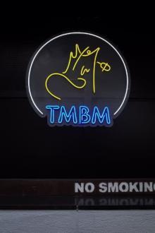 今日はおしゃれなノンアルカクテルで乾杯する?大阪のモクテル専門店「TMBM」のモコ泡ドリンクが気になる