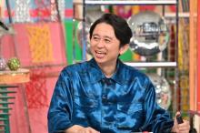 『有吉クイズ』10月からレギュラー化 有吉弘行、驚き「ライトな層のファンも獲得したい」