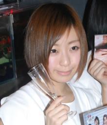 元「赤い公園」歌川菜穂、結婚を発表 「皆様がホッコリ顔になってくれたら」