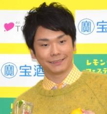 【FNSラフ&ミュージック】かまいたち濱家、浜崎あゆみを無視? 土下座で釈明「違うんですよ」