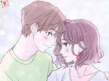 恋愛が必ず成功する!「期待しない恋愛」のメリット3つ
