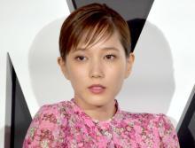 本田翼が生出演 ノブがドヤ顔「ばっさーありがとう!」【FNSラフ&ミュージック】