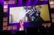 TRUE『アニサマ』3日目で歌唱! ヴァイオレット、ユーフォニアム…心を込めて
