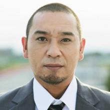 ファンモン、千鳥・大悟出演の新曲「エール」MV解禁 今夜『CDTVライブ』で初歌唱