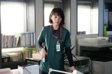 『ナイト・ドクター』第9話 深澤(岸優太)が妹のドナー登録に大反対 美月(波瑠)に説得を頼む
